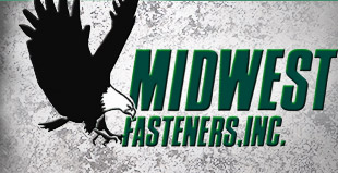 Midwest Fasteners | Your Single Source Stud Welding Specialists