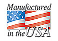 Manufactured in USA Weld Studs & Insulation Fasteners