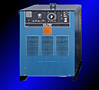 Arc Weld-Equipment