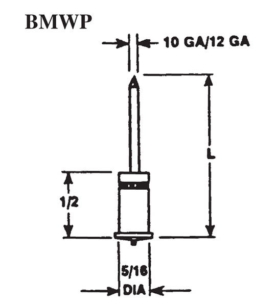 Bald Eagle Diagram Free Download Wiring Diagrams Pictures Wiring