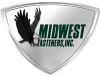 Midwest Fasteners, Inc.